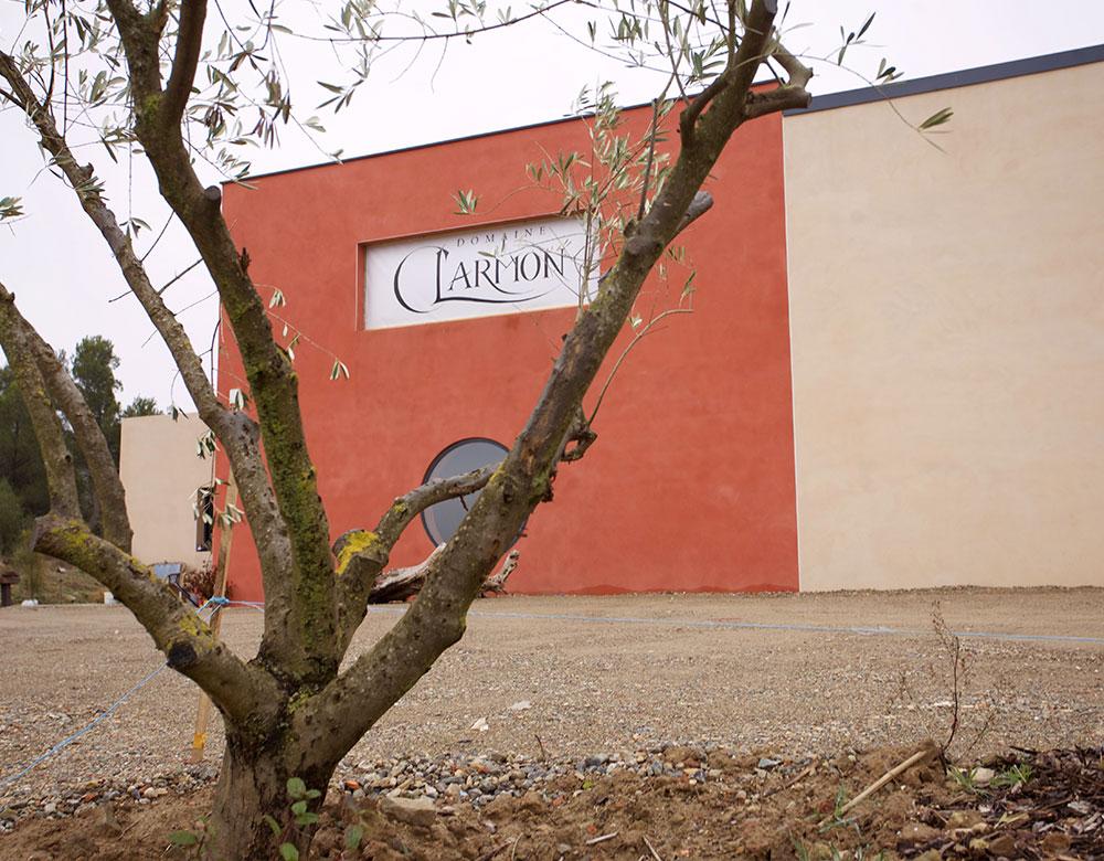 domane-clarmon-caveau7
